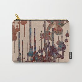 All Apologies Carry-All Pouch