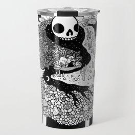 The Ark Travel Mug