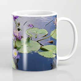 Reinvented Expectations Coffee Mug