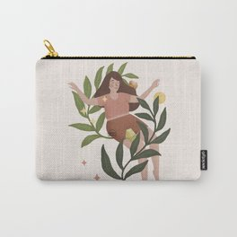 Reconnect Carry-All Pouch
