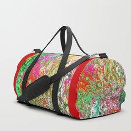 Razz Ma Tazz Duffle Bag
