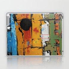 98712 Laptop & iPad Skin