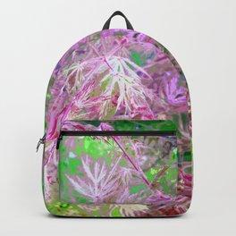 Empress Backpack
