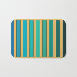 gradient2 Bath Mat