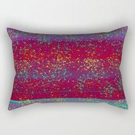 Copacetic Rectangular Pillow
