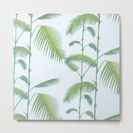 hawai tree Metal Print