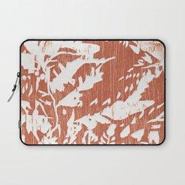 Nature#2 Laptop Sleeve