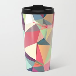 Symphony No 9 Travel Mug