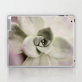 Cacti Love Laptop & iPad Skin
