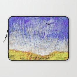 Fresh Air Laptop Sleeve