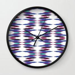 Print 4 Wall Clock