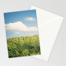 Perfect Stationery Cards