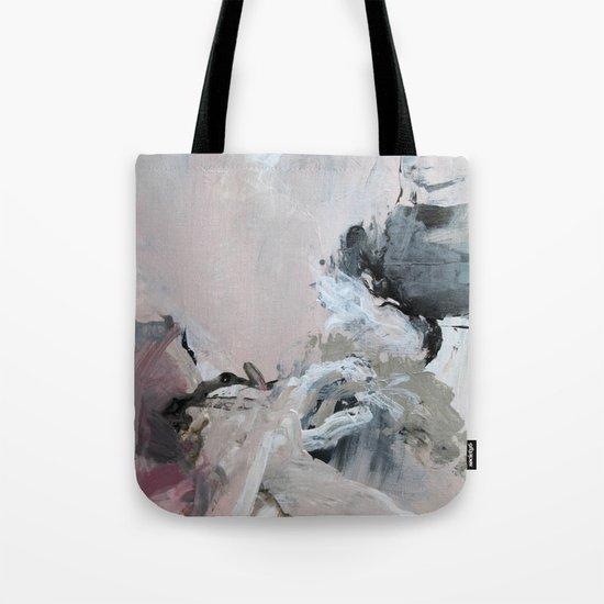 1 1 6 Tote Bag