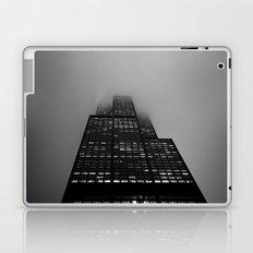 Long Roads Laptop & iPad Skin