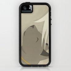 Cat Adventure Case iPhone (5, 5s)