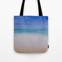 Your Beach Tote Bag