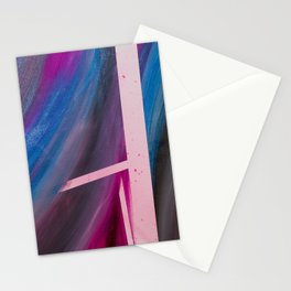 Prime : 5 Stationery Cards