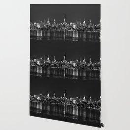 newyork01 Wallpaper