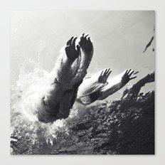 100821-8868 Canvas Print