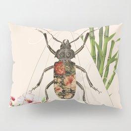 K4fk4 Pillow Sham