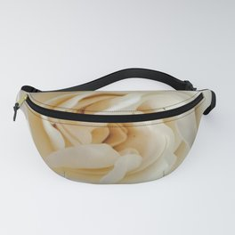 Summer Enchantment Fanny Pack