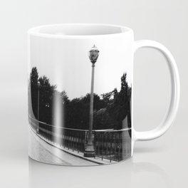 Headwaters Park, 2014 Coffee Mug