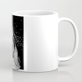 The Delivery Coffee Mug