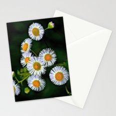 Flowerworks Stationery Cards
