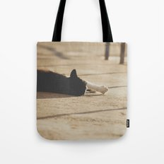 Gatunadas I Tote Bag