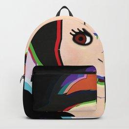 Snowwhite Backpack