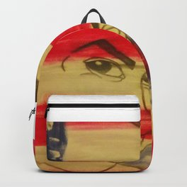 Corey Backpack