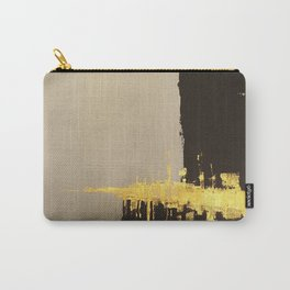 Monotone I Carry-All Pouch