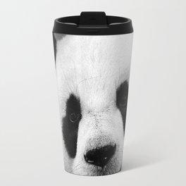 Panda 2 Travel Mug
