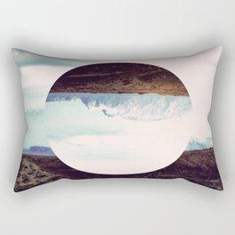 Desertas Rectangular Pillow