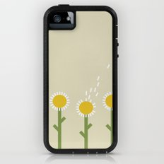 Daisy Adventure Case iPhone (5, 5s)