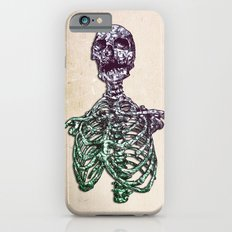 Inside out  Slim Case iPhone 6s