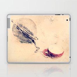 Have a tea? Laptop & iPad Skin