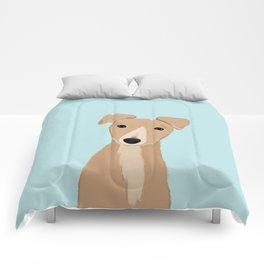 Ellie Comforters
