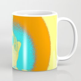 Loon de Lune - Egg Cream Coffee Mug