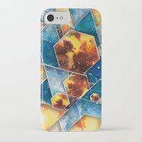 prometheus iPhone & iPod Cases featuring :: Prometheus :: by Antonio Holguin