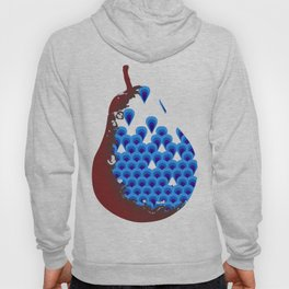 The Pear Hoody