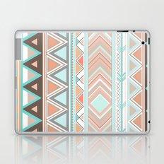 Tribal Wonder  Laptop & iPad Skin