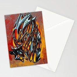 Arsurus Stationery Cards
