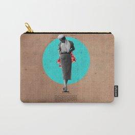 La Grande Époque Carry-All Pouch
