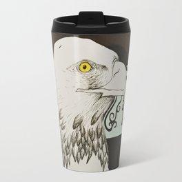 Akri Travel Mug
