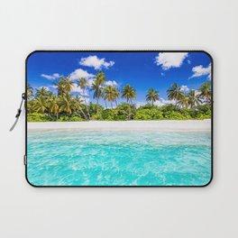 Coastline Laptop Sleeve