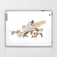 Envy - The Chameleon of Rock Laptop & iPad Skin