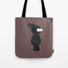 Senka Tote Bag