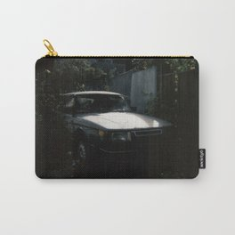 Saab Instax300 Color Carry-All Pouch