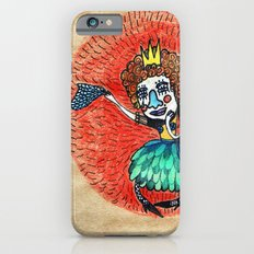 Ugly princess is looking for love Slim Case iPhone 6s